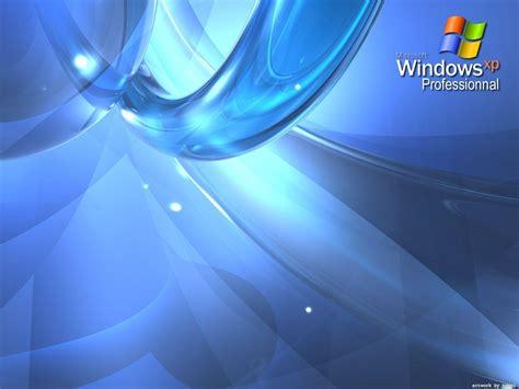 blue wallpaper windows xp free wallpapers for windows xp wallpaper cave