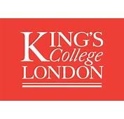 Kings College London  The Big Coffee