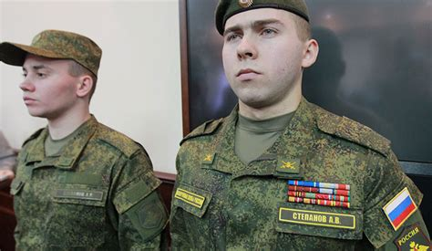 russian military uniforms russian tankers to get new uniform rostechnologiesblog