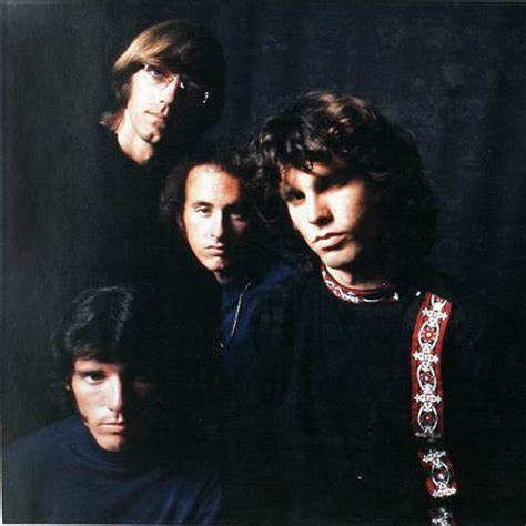 The Doors Discography Torrent by The Doors Discography 1967 2014 Rock