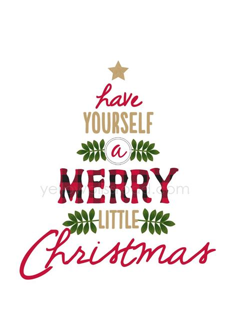 Happy Merry - best 25 quotes ideas on