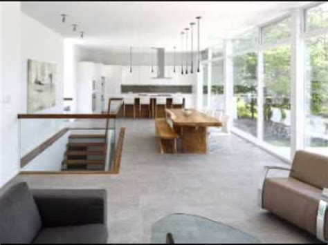 home concepts canada interior design inc awesome modern house design concept in modern riverside