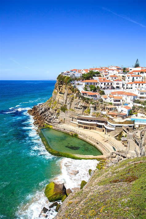 best destinations portugal lisbon portugal 25 of the world s top travel