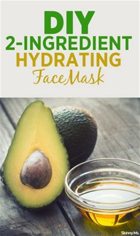 diy hydrating mask 1000 images about ms beautiful on