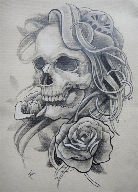 badass tattoos drawings top badass tattoos sketches images for tattoos