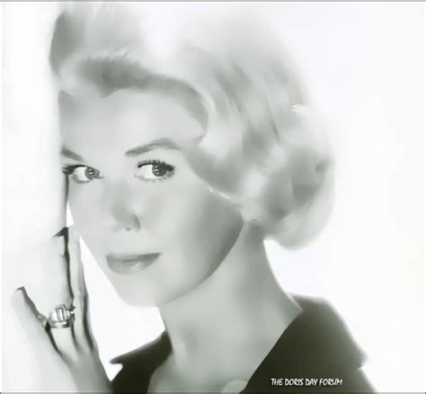 doris day hairstyles doris day forum banners 2016 page 36 the doris day forum