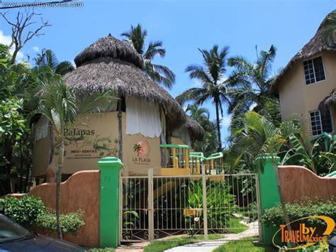 bungalows vallarta san pancho nayarit riviera nayarit