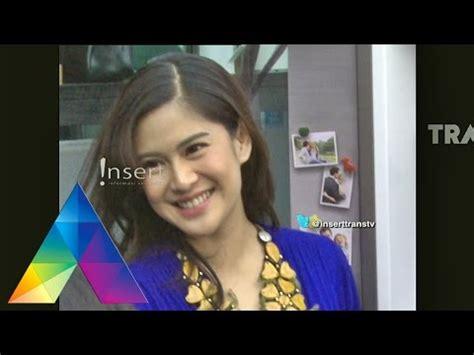 free download mp3 indonesia armada wanita paling berharga download insert pagi 6 artis wanita cantik terkaya di