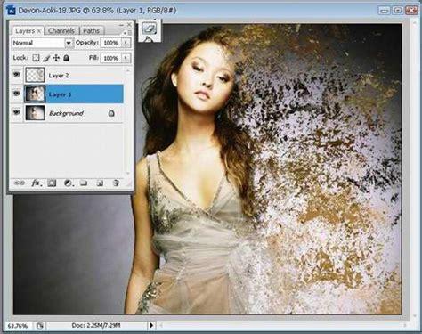 tutorial edit foto dengan adobe lightroom 5 tutorial photoshop page 5