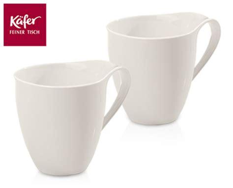 design kaffeebecher k 228 fer design kaffeebecher aldi s 252 d f 252 r 7 99 ansehen