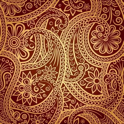 Indian Pattern Artist | indian patterns vector google search luxury photobooth