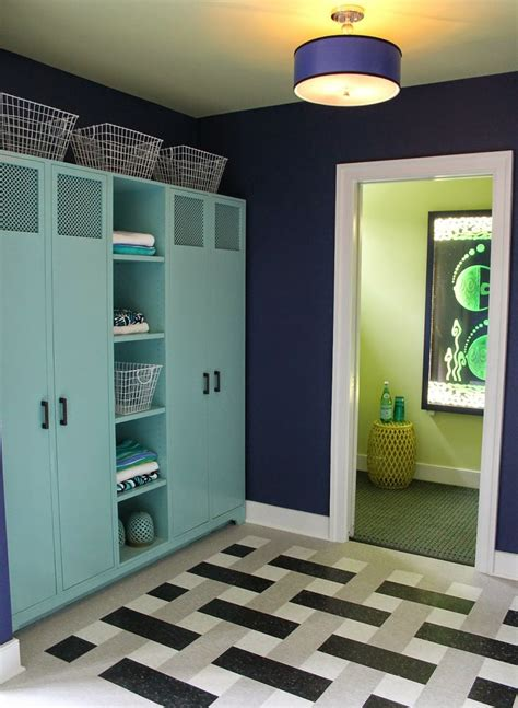 Pool Changing Rooms by Dc Design House 2014 Part 2 Pool Changing Room With