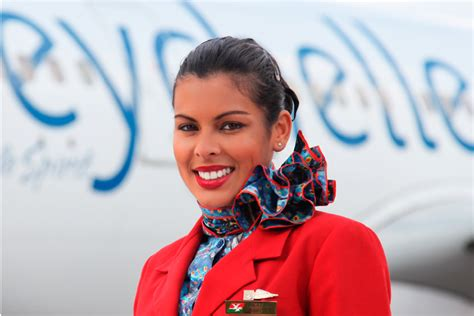 air seychelles cabin crew air seychelles strengthens presence in europe ahead of