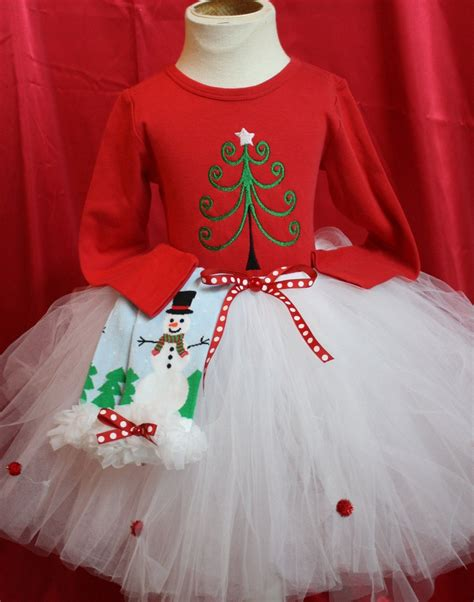 crazy christmas dresses 28 best images about on diy costumes and