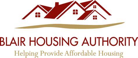 housing ne gov blair housing authority government blair area chamber of commerce ne
