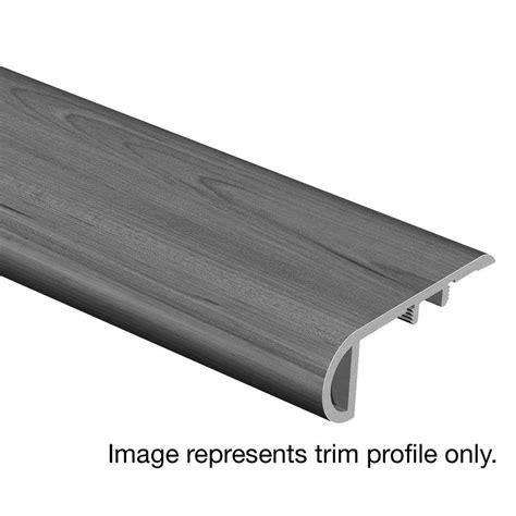stair nose vinyl molding trim vinyl flooring