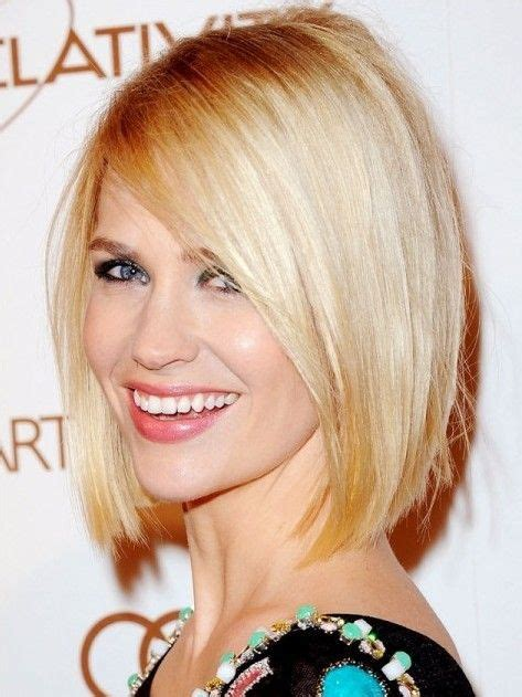 cute quick hairstyle 4 neck length haircuts 2014 sleek neck length bob hairstyle bobs for women and