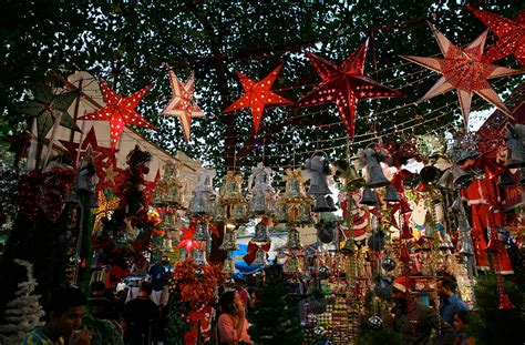 christmas tree shop india traditions around the world
