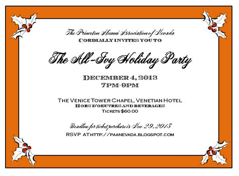 you are cordially invited template letter of invitation for event search results calendar
