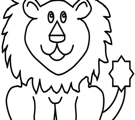 easy coloring pages for seniors simple coloring pages coloring book pages animals plus