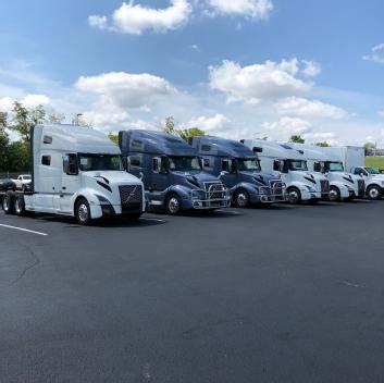 semi truck dealers  indianapolis  truck   world