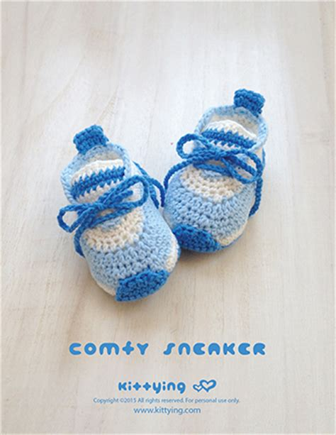 free patterns for american doll shoes crochet preemie pattern comfy preemie sneakers crochet 18