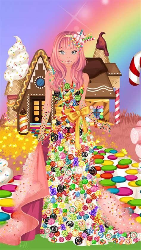 habillage de affiches posters et images de princesse habillage jeux