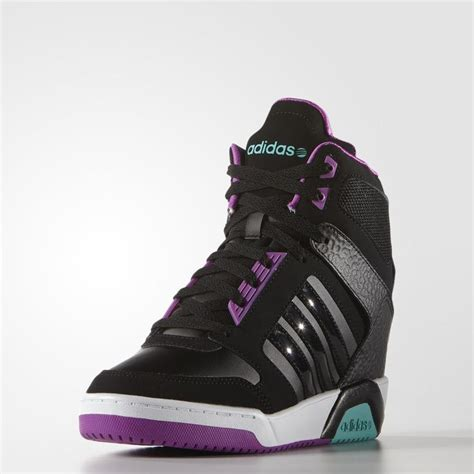 158 best images about vans adidas nike dc etc on