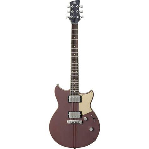 sgabelli per chitarra yamaha revstar rs820cr str chitarra elettrica colore