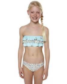 Surfstitch kids girls clothing swimwear roxy kids summer days