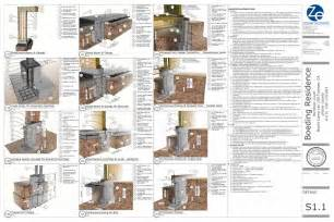 Floor Plan Design Software zachary engineering projects residential engineering