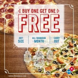 domino pizza qatar restaurant qatar i discounts