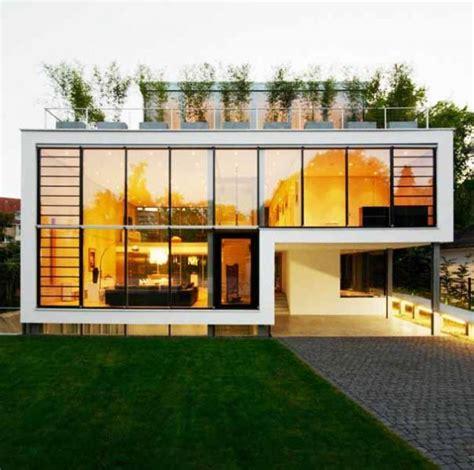 desain interior rumah kaca 10 desain rumah minimalis full kaca terbaru 2016 lihat co id