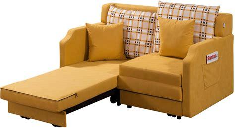 folding bed cum sofa multi purpose pictures price of folding wooden sofa cum