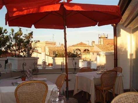 le terrazze conversano scorci dalle terrazze foto di goffredo ristorante in