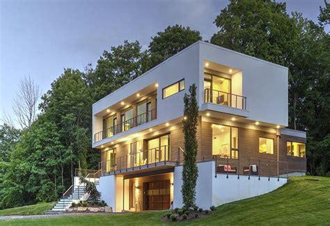 casas modulares precio vivienda modular precio cheap casa modular costa rica