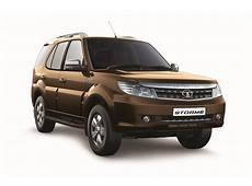 Tata Upcoming Cars in India