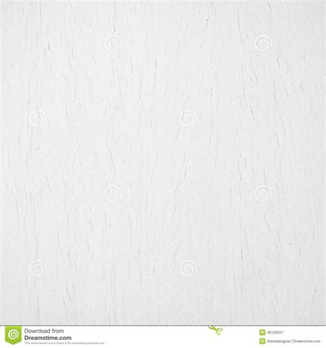 white painted wood texture white painted wood texture stock photo image 45126557