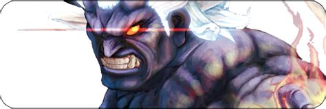 oni ultra oni ultra street fighter 4 omega edition moves tips and