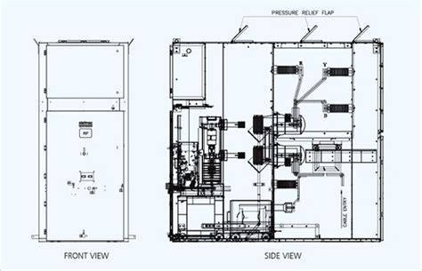 auxiliary contactors wiring diagram auxiliary wiring