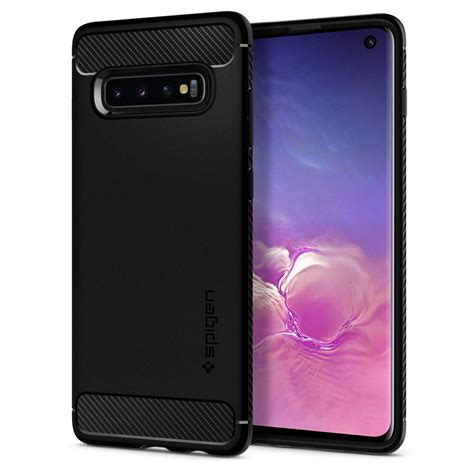 Samsung Galaxy S10 Glass by Ten Things To Do With Your Samsung Galaxy S10