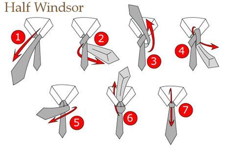 how to tie a tie diagram ties josefwigren