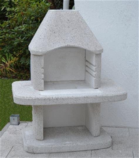 Steine Für Feuerstelle Kaufen by Gartengrill Beton Bestseller Shop Mit Top Marken