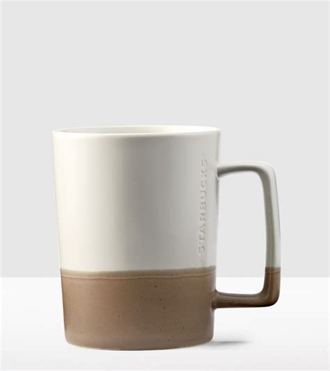 coffee mug starbucks cups coffee mugs starbucks store starbucks