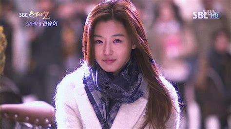 Joshua Files The 5 Bulan Terakhir yoonhyewon bomys februari 2014
