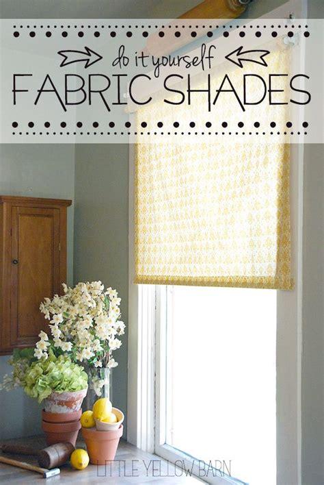 Cheap Window Treatments Best 25 Cheap Window Treatments Ideas On Hang