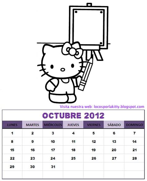 download sexyvideotube 2012 2012 2012 tumblryoutub free sexyvideotube 2012 2012 2012 tumblr calendario hello kitty