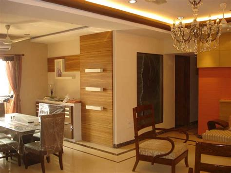 Home Decorators Kolkata by Home Decoration Kolkata On Vaporbullfl