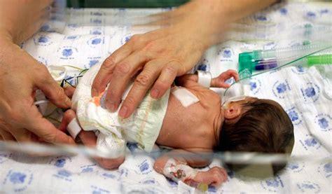 cuantos dias por incapacidad por maternidad 2016 incapacidad por maternidad en el imss podr 225 ser de hasta