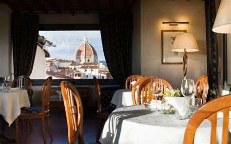 who wrote room with a view florence italy grand hotels and palaces authentic luxury travel